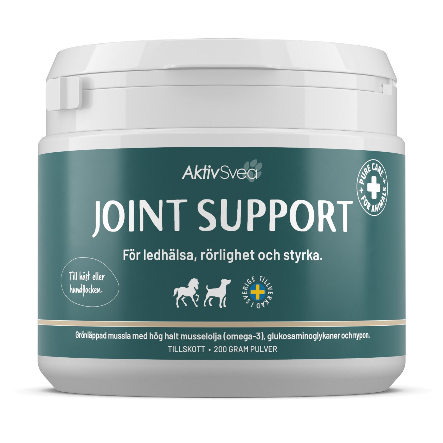 JointSupport_web
