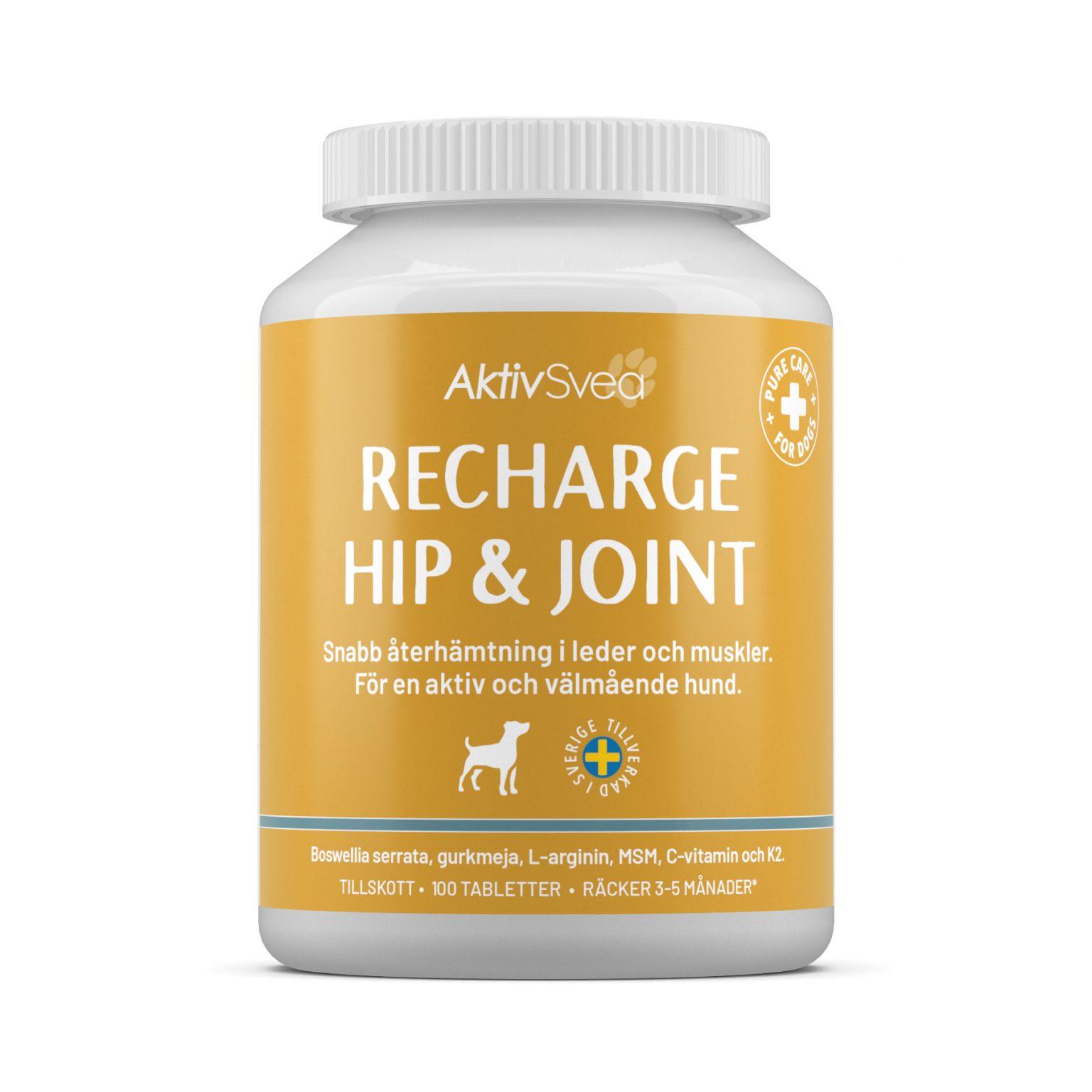 RechargeHipAndJoint_web