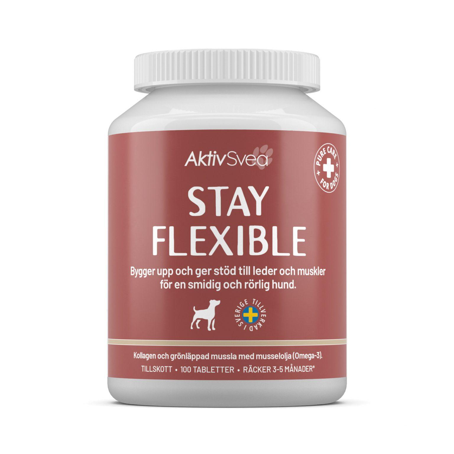 StayFlexible_web