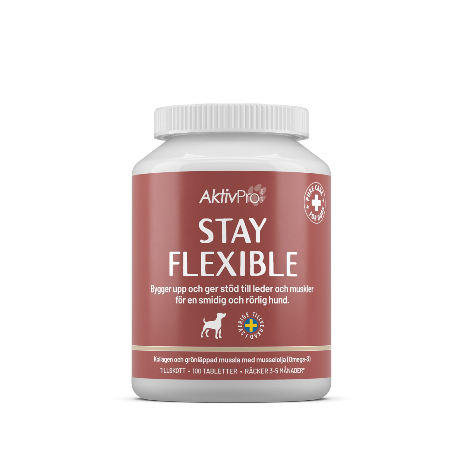 AktivPro_M_StayFlexible_web